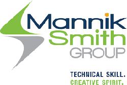 The Mannik Smith Group