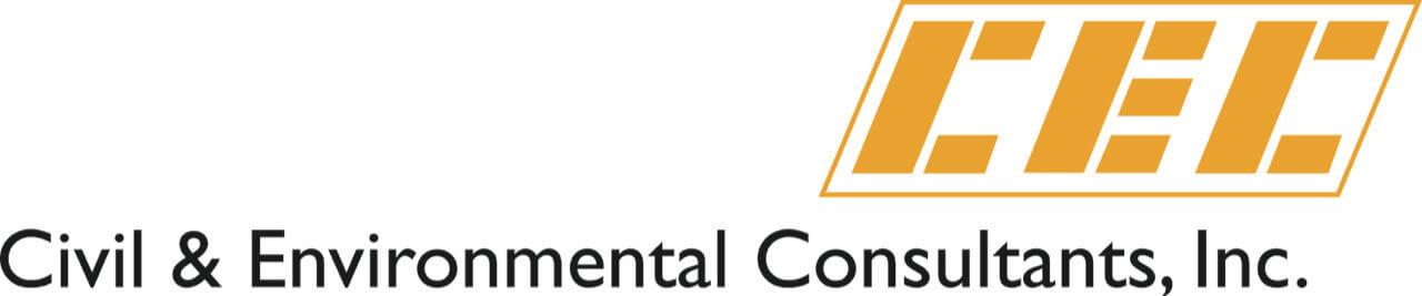 CEC Inc.