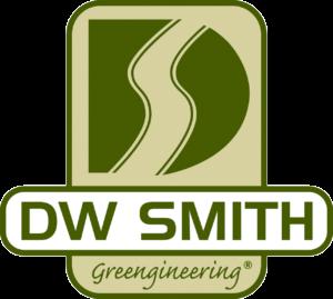 DW Smith